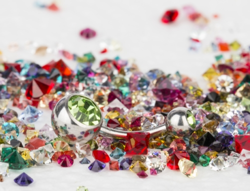 What to Know Before Investing in Gems